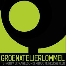 groenatelier