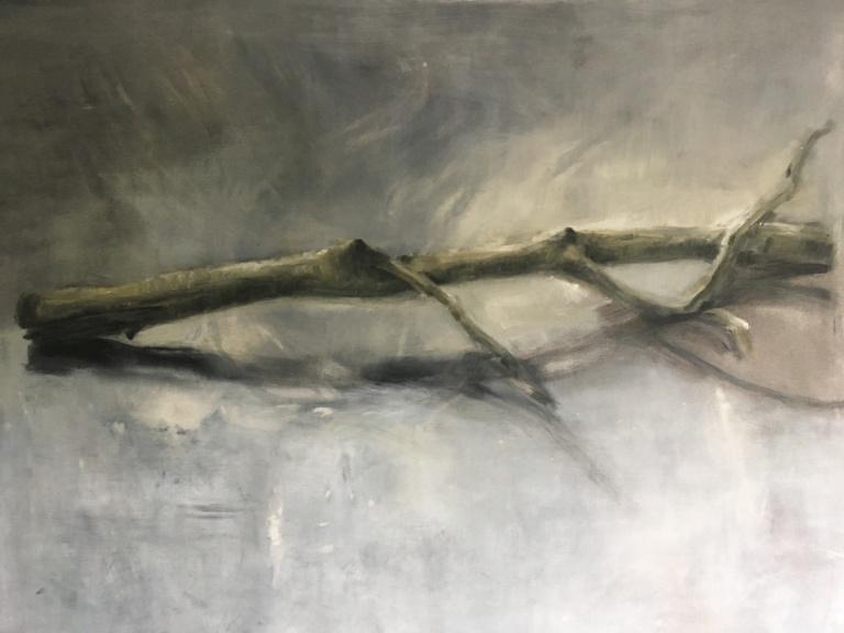 droomtak (160 x 14)